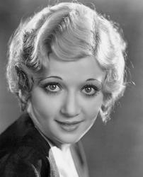 Frances McCoy Helen Kane
