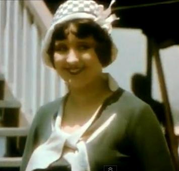 File:Helen Kane in Color04.jpg