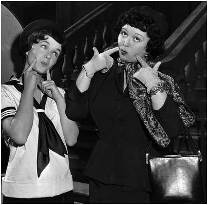 File:Debbie Reynolds and Helen Kane.PNG