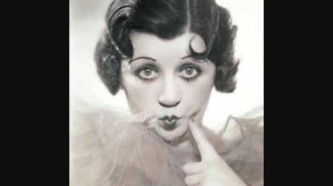 Mae Questel - Beautiful Lullaby