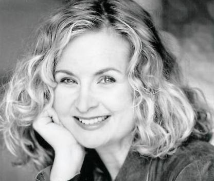 File:CHERYL CHASE VOICE ACTRESS.jpg
