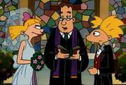 Helga(wedding)
