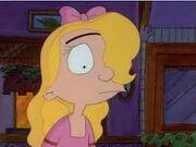 Helga(cecil2)