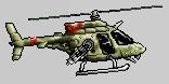 Heli -3