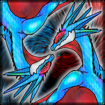 File:Avatar18.png