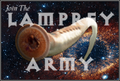Thumbnail for version as of 22:44, May 12, 2015