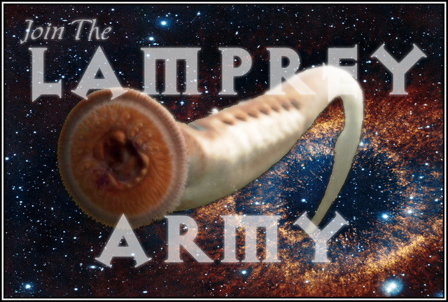 File:The LA Army.png
