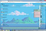 MediaWiki:ChatSkin_Island