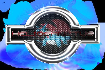Helio Web icon