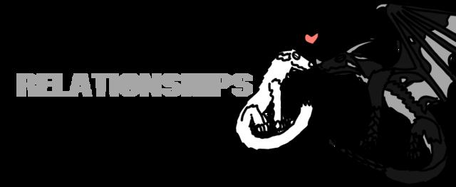 File:Blackoutrelationships (1).png