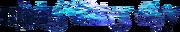 Underwaterskytitle Luna