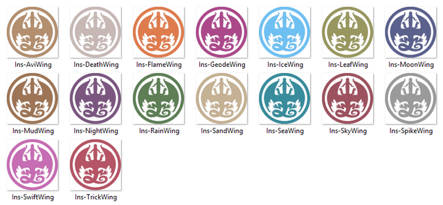 File:Tribe Insignias.png