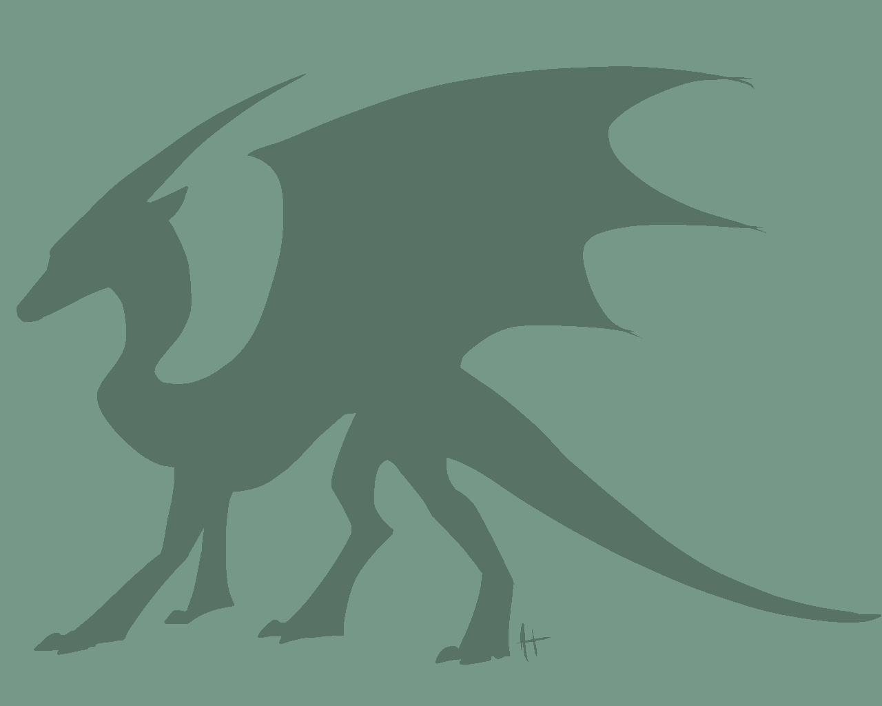 File:Dragon Model.png