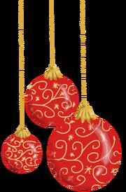 OrnamentsMoods1