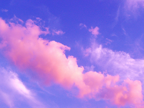 Pastel-clouds-tumblr-background-13