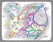 ZodiaMap