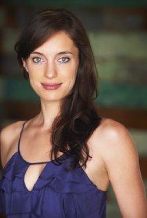 Alexandra Ordolis