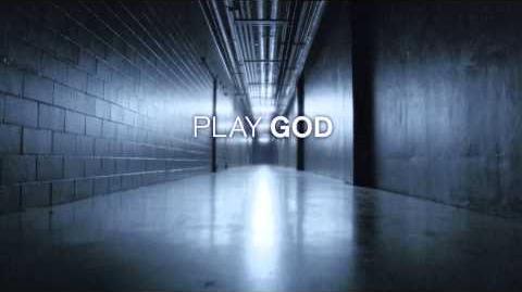 Helix Season 1 Super Trailer