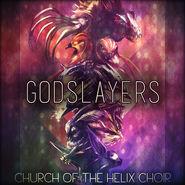 Godslayers