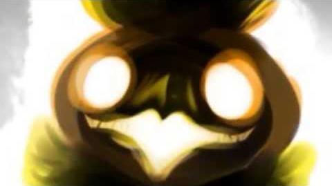 Gen 3 (Pokemon Emerald)