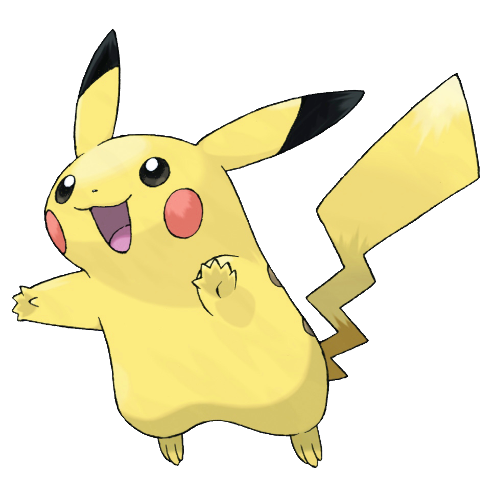 pikachu (emerald 1) | helixpedia wiki | fandom powered by wikia