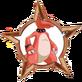 Starter Badge (Abby)