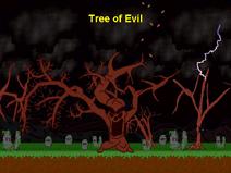 640x480 Tree of Evil