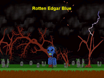 640x480 Rotten Edgar Blue
