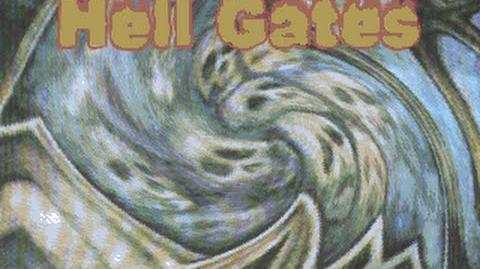 Let's Try- Hell Gates