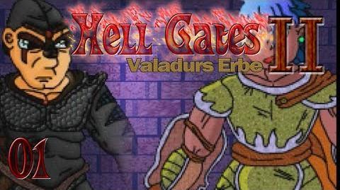 LP2k Hell Gates 2 01 Ist ja schon recht schnuckelig