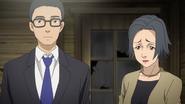 S4 EP 03 Hirata and Akiyama