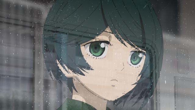 File:S4 EP 01 Michiru.png