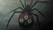 S3 EP 26 Spider