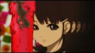 Tsukihana 15