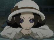 Kikuri | Hell Girl (Jigoku Shoujo) Wiki | FANDOM powered by