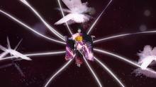Ai Enma Season 4 Kimono