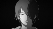Ren Ichimoku Hell Girl