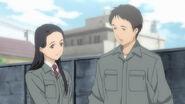 EP16Naowa and Yuki