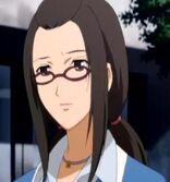 Masami