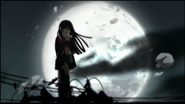 NightmaRe 01