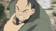 S2 EP 24 Mr. Tsuyuki