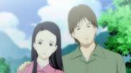 EP16Miyajima Yuki and Nakajima