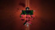 Michiru Season 4 Kimono