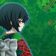 Hell Girl | Hell Girl (Jigoku Shoujo) Wiki | FANDOM powered