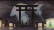 Tsukihana 07