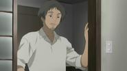 S2 EP 10 Tetsurou Negoro