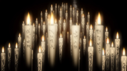 S3 EP 11 Candles