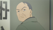 S2 EP 25 Mr. Tsuyuki