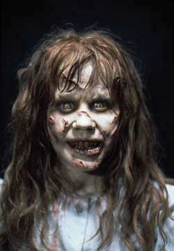 File:Scary Maze Game Zombie.jpg