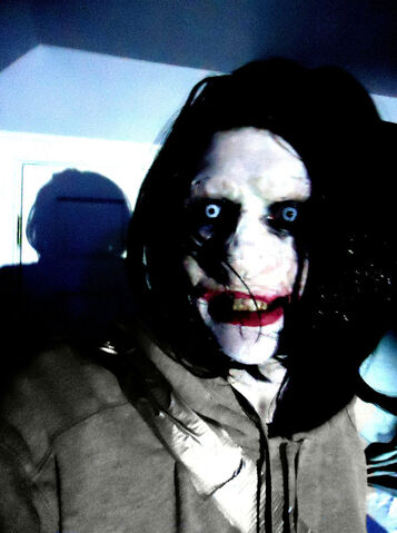 File:Jeff the killer 5 by snuffbomb-d521wlg.jpg